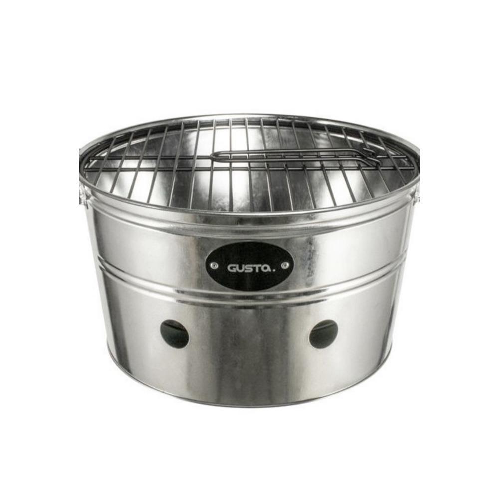 Tafel bbq bucket